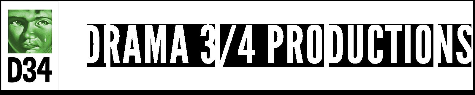 drama34